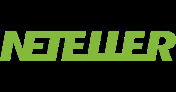 Neteller Adapter