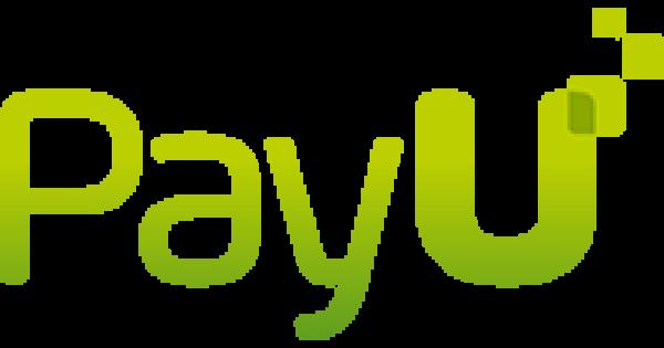 PayU Adapter