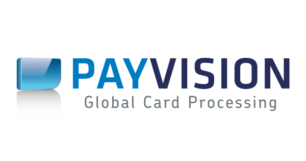 Payvision Adapter
