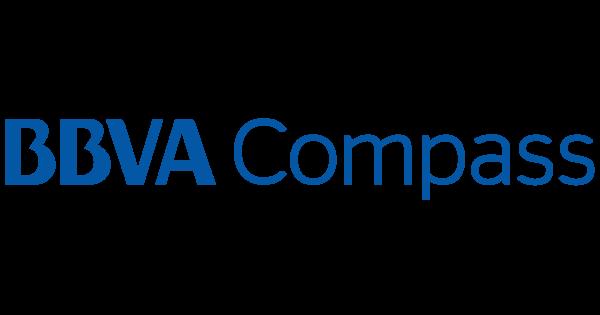 BBVA Compass Merchant Services Adapter