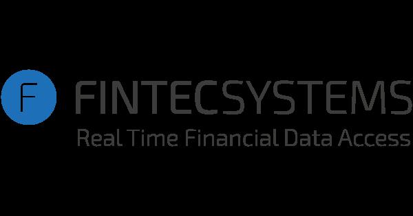 FintecSystems Adapter