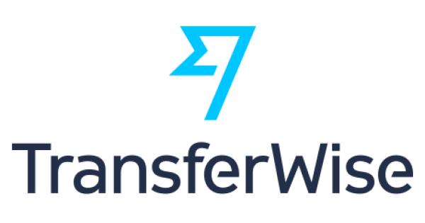 Transferwise Adapter