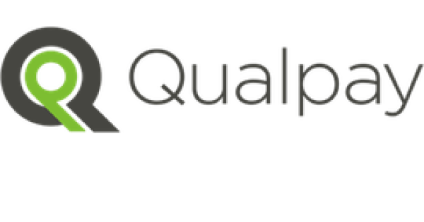 Qualpay Adapter