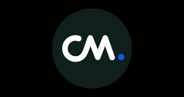 CM Telecom Adapter