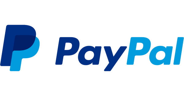 PayPal Adapter