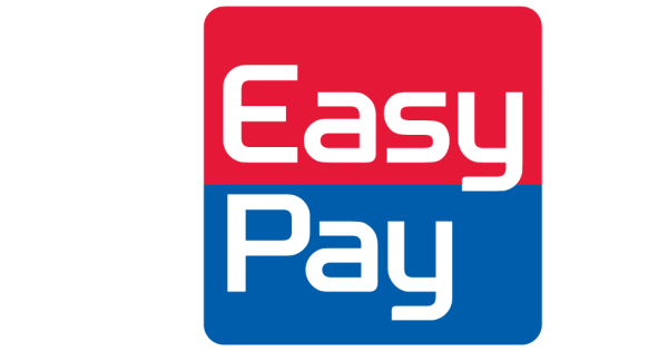 EasyPay Adapter