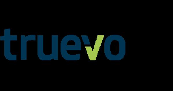 Truevo Adapter