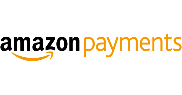 AmazonPayments Adapter
