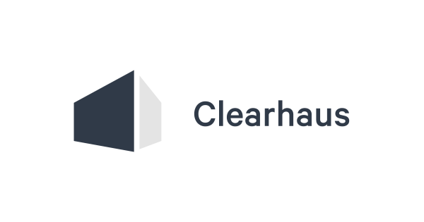 Clearhaus Adapter