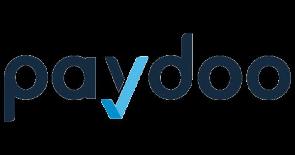 Paydoo Adapter