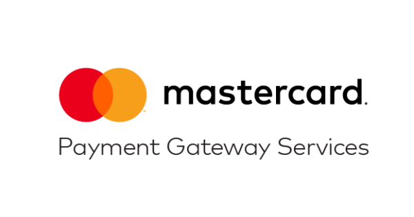 Mastercard Payment Gateway Services Adapter
