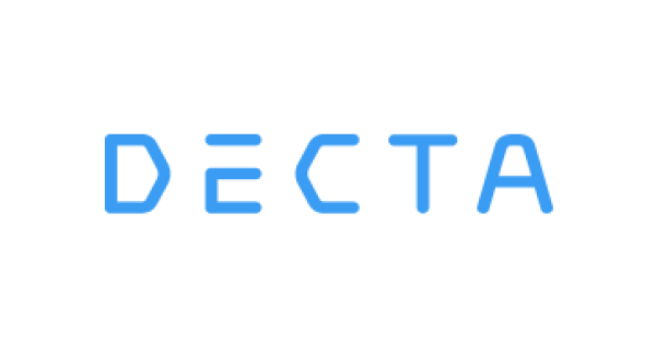 Decta Adapter