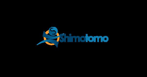 Shimotomo Adapter