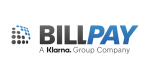 BillPay