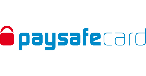 PaySafeCard Adapter