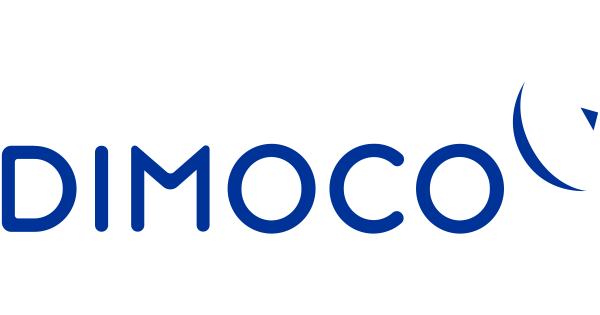 Dimoco Adapter