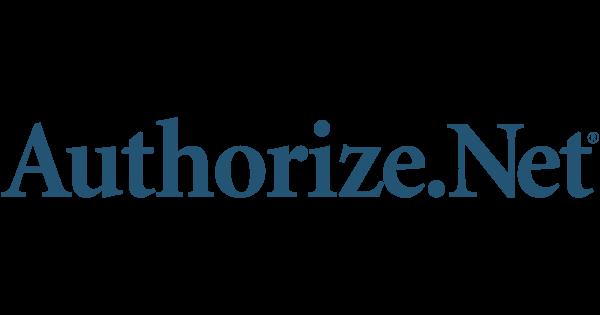 AuthorizeNet Adapter