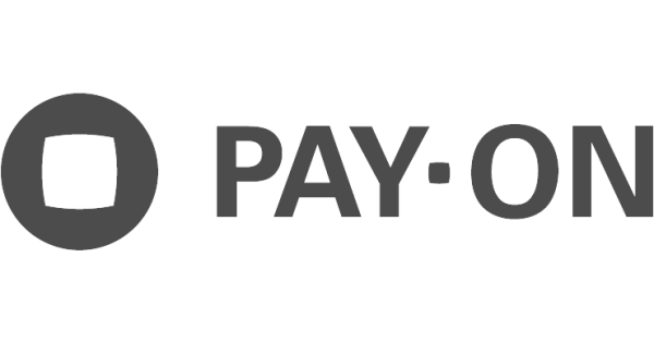 PayOn Adapter