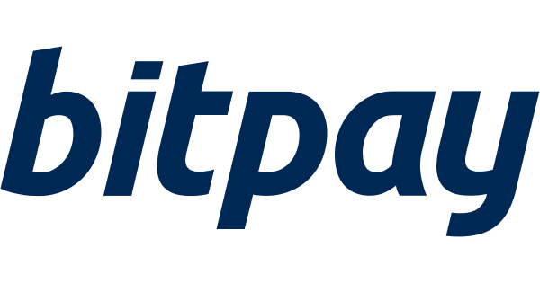BitPay Adapter