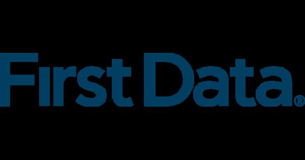 First Data Adapter