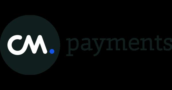 cm.com Payments Adapter