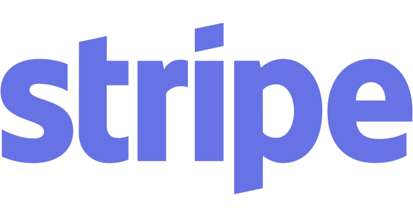 Stripe Adapter