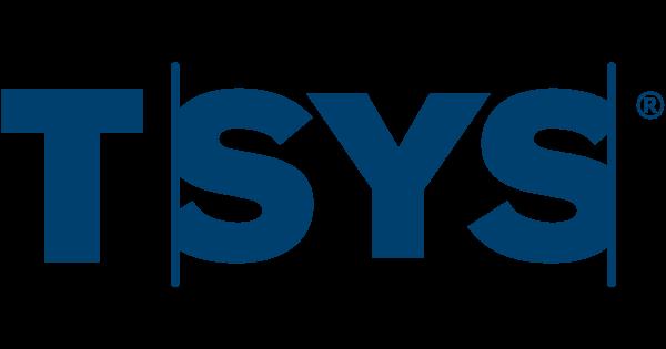 Tsys Adapter