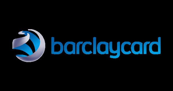 BarclayCard Adapter