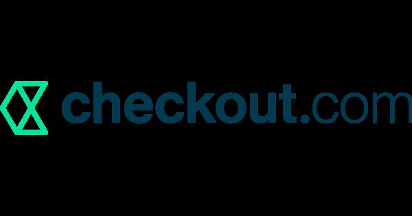 Checkout.com Adapter