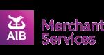 AIB Merchant Services