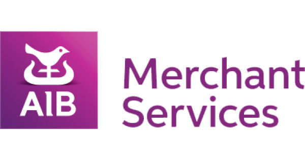 AIB Merchant Services Adapter