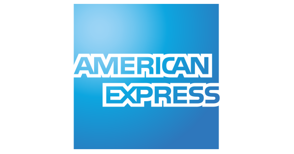 American Express Company Adapter