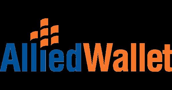 Allied Wallet Adapter
