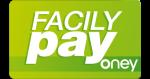 Oney facily Pay