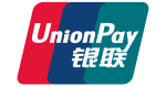 China Union Pay (P2P)