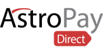 AstroPayDirect