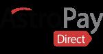 AstroPayDirect