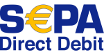SepaDirectDebit