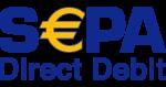 SepaDirectDebit